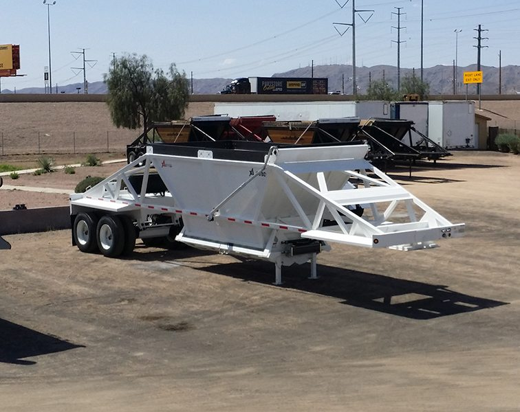 2016 Xl Specialized Belly Dump Trailer also Roll Off Trailers Canadian Super in addition East Trailers furthermore 2017 Ranco Lw 21 40 3 Semi Bottom Dump Trailer 8981171 additionally Images. on 40 yard dump trailers