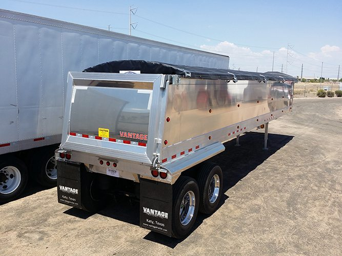 2017 Xl Specialized Xl80mfg Double Drop Deck Trailer Inv 2 also Heavy Duty Medium Duty Flatbed Truck Body also 3720 Kubota b7200  pact diesel tractor with belly mower excellent shape likewise Wilson Belly Dump Tag Axle 50 Grain Trailer V1 0 further 7824 Vintage 1965 ih cub lo   boy tractor w60 in   ih belly mower  54 in   snow blade. on belly dump semi trailers
