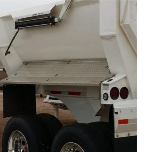 Belly Dump Trailer Parts Buy Now At Midco Sales