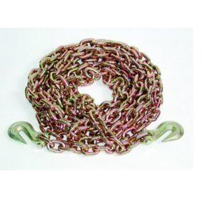 Load Binder Chains Image