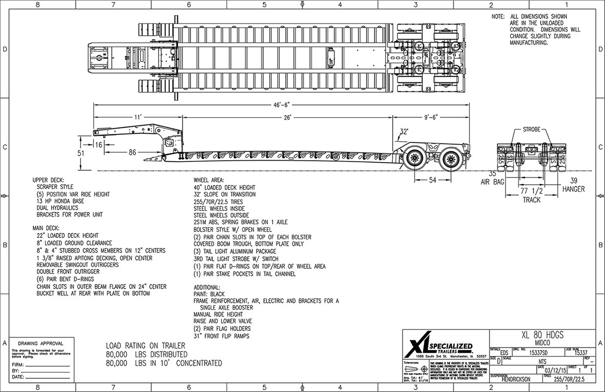 fontaine wiring diagram smart car diagrams wiring diagram fontaine wiring diagram 1986 chevy diesel alternator wiring diagram
