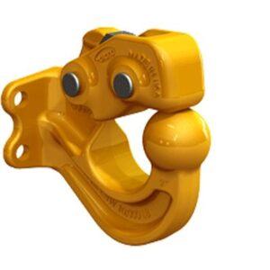 Pintle Hooks Image