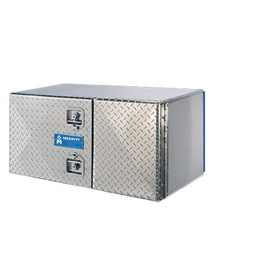 Tool Boxes Image