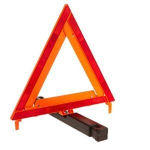 Emergency Triangle Kit Image