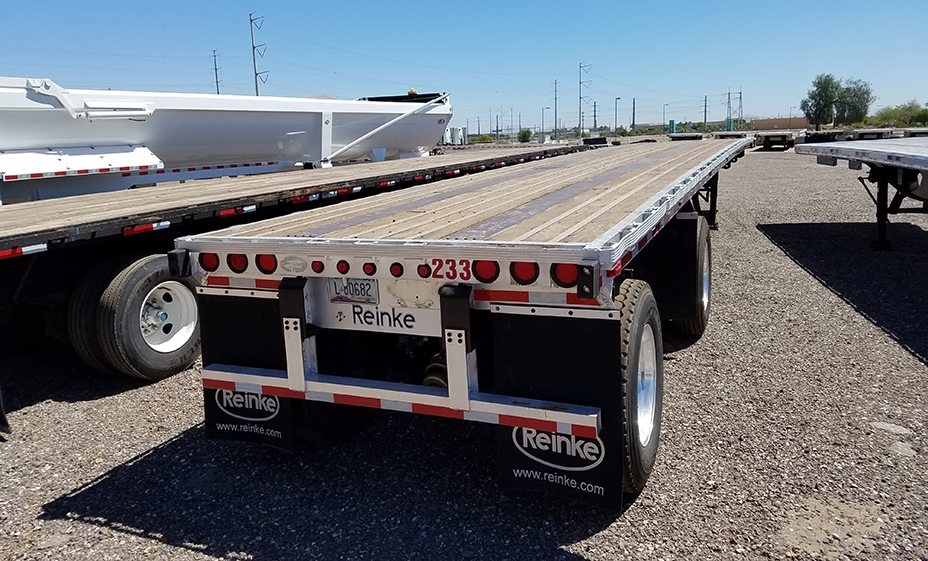 Bottom Dump Trailers For Sale Used Trucks For Sale At moreover Toy Dump Truck With Trailer moreover Dump Trailer Specs additionally New Items In Stock Now moreover End Dump  panies. on belly dump semi trailers