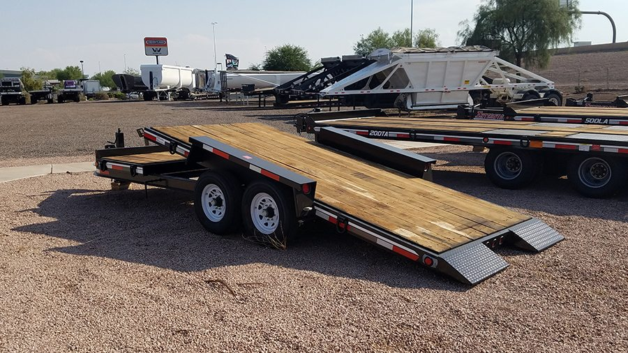 Step Deck Trailer R s moreover 2015 Ace Belly Dump Trailer B6041 Inv 3 together with 2017 Interstate Trailers 12tst Tilt Deck Trailer Inv 1 besides 2019 Manac 53 Foot  bo Drop Deck together with 2014 Witzco Challenger Lowboy Inv 6. on reitnouer drop deck trailers 53