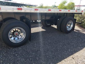 2018 Dorsey 53x102 flatbed inv 4 300x225 2018 dorsey combo giant flatbed trailer 53' x 102\
