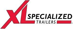 xl specialized trailer parts
