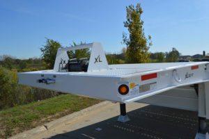 xl specialized xl 80 power tail