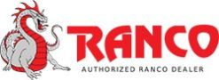 Ranco Trailers