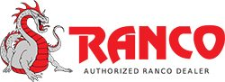 Ranco trailer parts