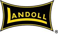 Landoll trailers