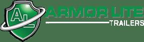 armor lite logo