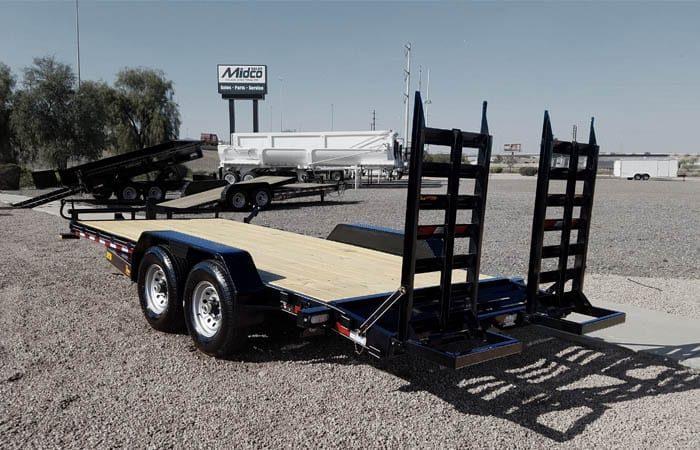 doolittle xtreme trailer