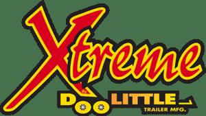 Doolittle Xtreme logo