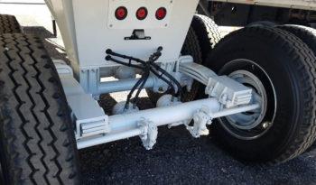 2020 Armor Lite End Dump full