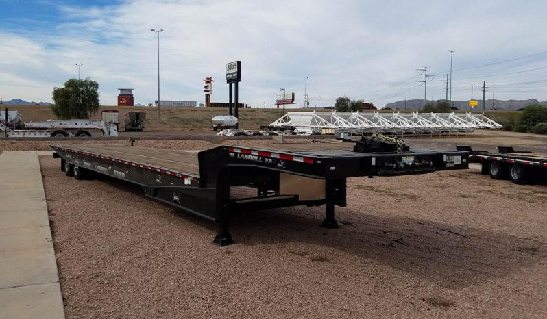 landoll 440 trailer