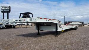 Landoll 930 trailer