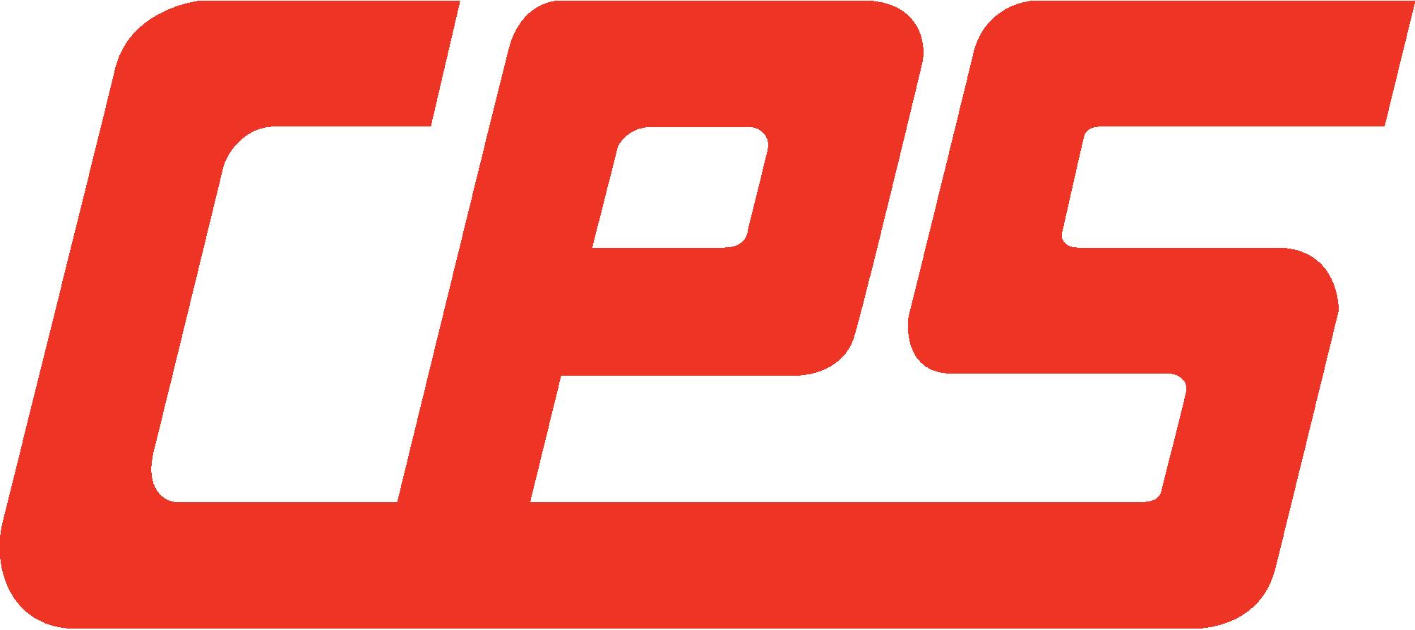 cps logo high res