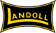 landoll logo high res png