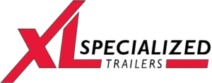 XL Specialiazed Trailers