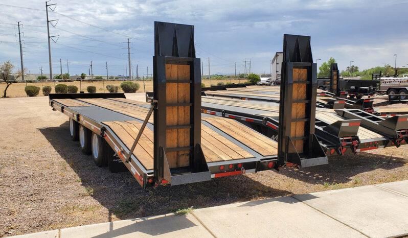 2021 Interstate 50DLA Tag Trailer full
