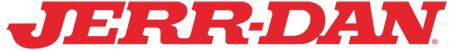 jerr-dan logo
