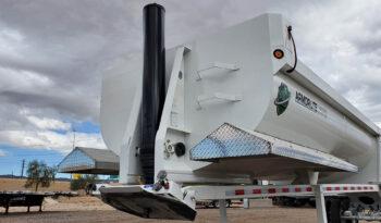 2022 Armor Lite End Dump full