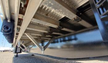 2022 Dorsey 48′ Drop Deck full